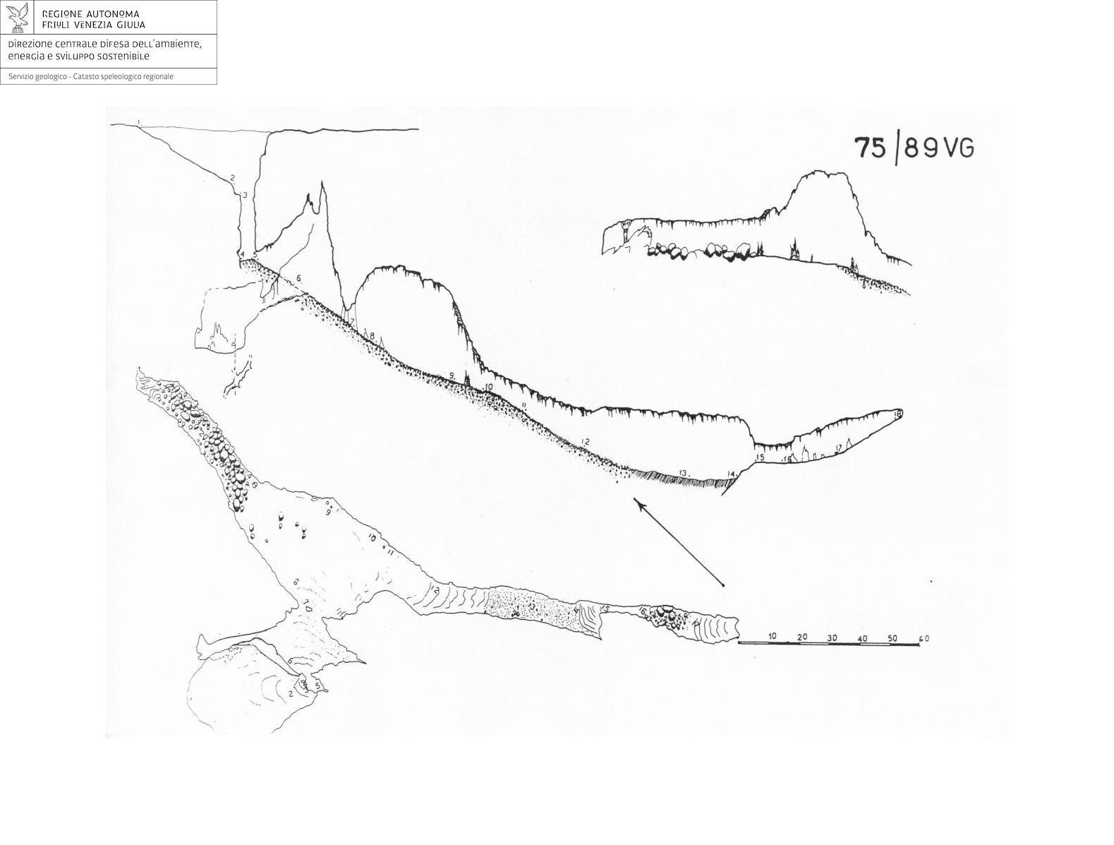 Grotta Nemec